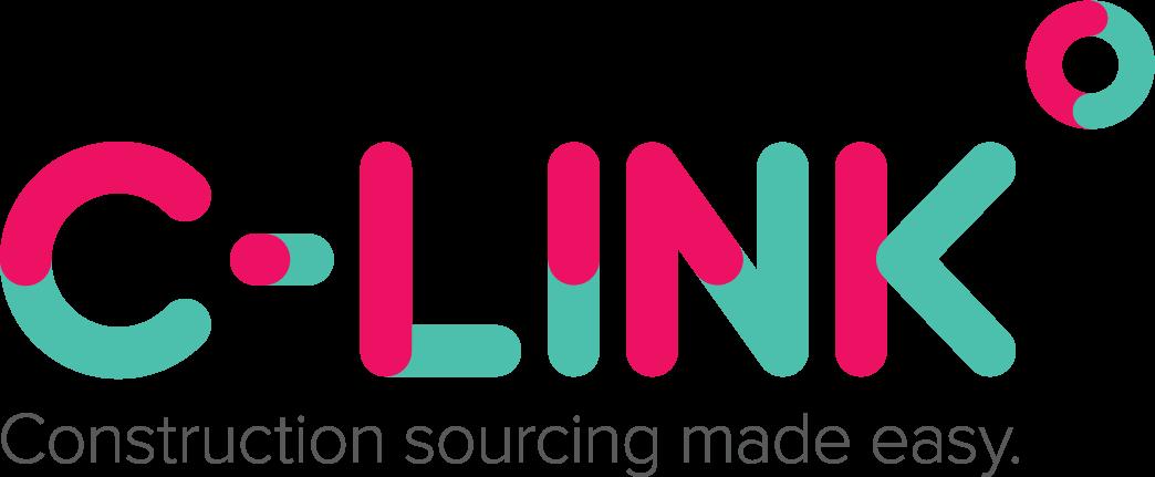 C-Link logo